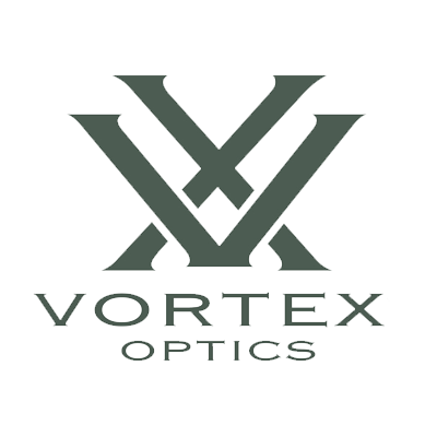 Vortex Hunting Optics