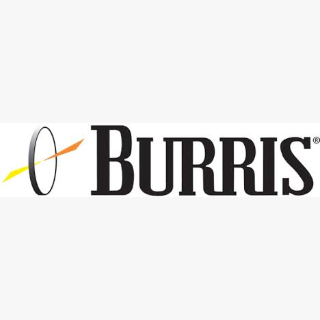 Burris Hunting Optics