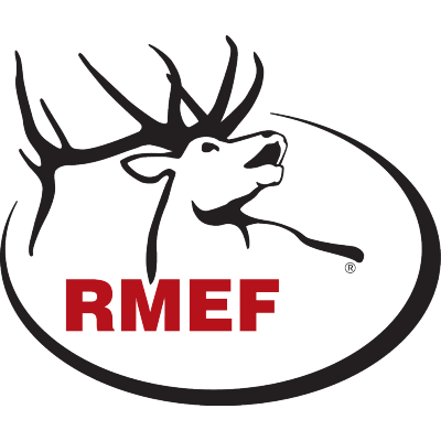 Rocky Mountain Elk Foundation | IN-RUT Rifles